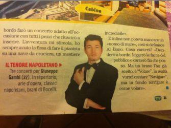 gambi-articoli-giornale-01
