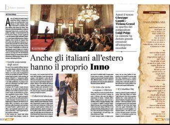 gambi-articoli-giornale-04