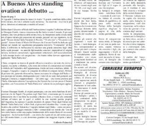 gambi-articoli-giornale-05