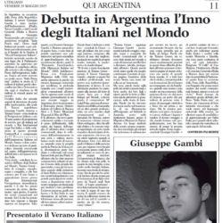 gambi-articoli-giornale-06