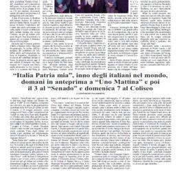 gambi-articoli-giornale-07